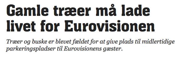 http://www.mx.dk/nyheder/kobenhavn/story/23369629
