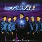hechizo EN MANOS DEL AMOR 2001 Disco Completo