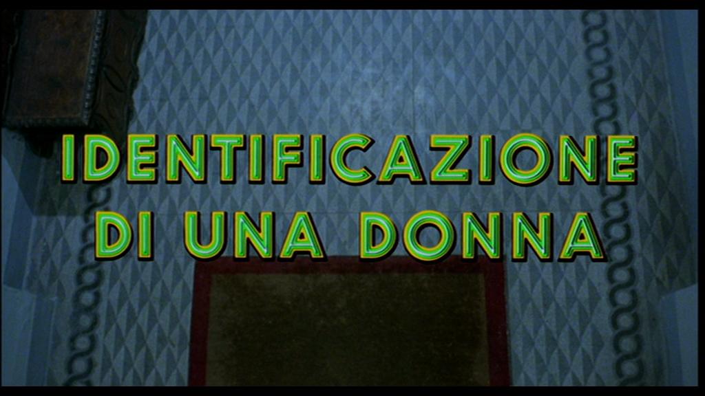 film italiani scene hot single chat free