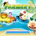 Farmery - Game nông trại thời đại mới