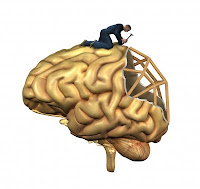 Brain 2Brepair