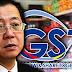 """Sempena Hari Raya Aidil Fitri, DAP Gesa Putrajaya """"Hapuskan"""" GST !"""