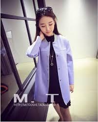 Model Baju Wanita Modis Style Korea Terbaru