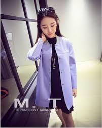 Model Baju Blazer Kerja Wanita Terbaru