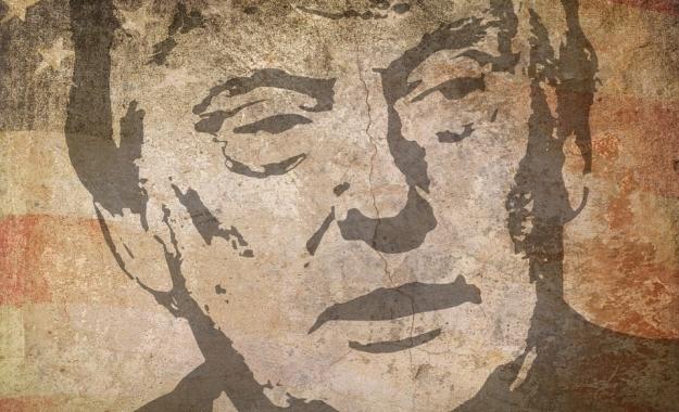 Τα διλήμματα του Προέδρου Trump στο συριακό πρόβλημα