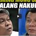 Wala Ni Isang Pinanagot Pero Marami Daw Tinanggal