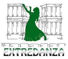 Extredanza 2013 - Precios