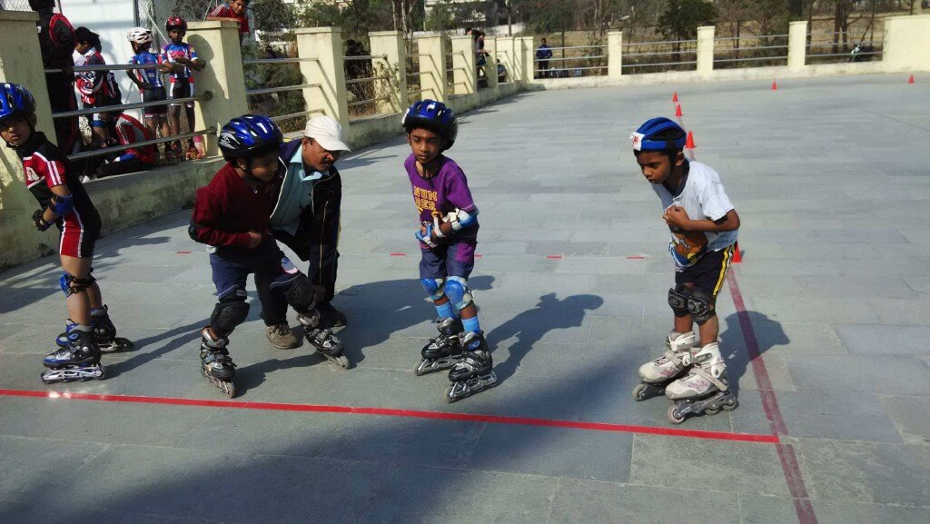 skating classes at shamshabad in hyderabad scating shoes sketing shoes skateing skate shoes india
