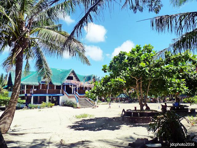 mvt sto nino  cagbalete island resort  villa cleofas cagbalete  mauban port to cagbalete schedule 2018  dona choleng camping resort  cagbalete island 2018  hotel in mauban quezon  cagbalete island budget