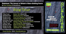 Slatehead Blog Tour
