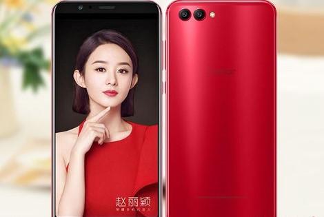 Spesifikasi Huawei Honor View 10, Ponsel Canggih Berkamera Unggul