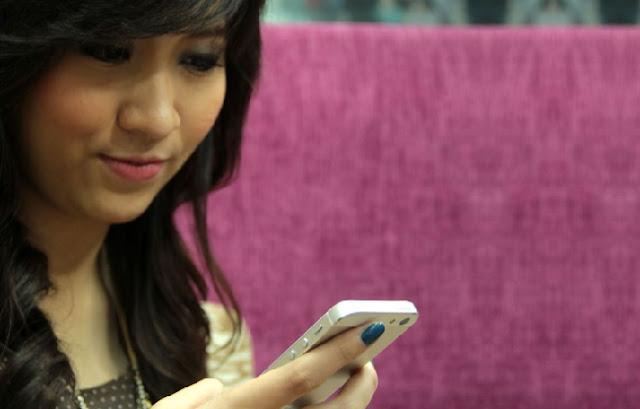 Registrasi Kartu SIM Pakai Nomor KK, Kemendagri Jamin Data Keluarga Tak Akan Bisa Diakses