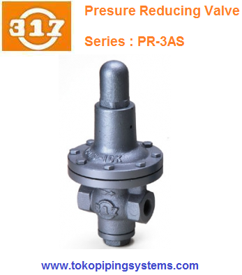jual pressure reducing valve drat di bandung jual flange valve gasket. Black Bedroom Furniture Sets. Home Design Ideas