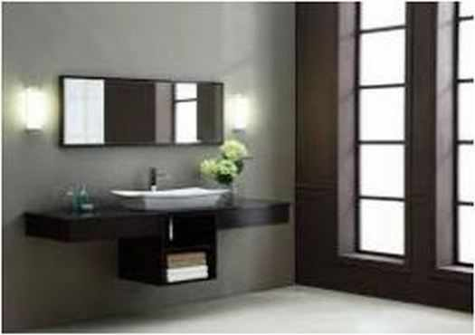 Inspiration Modern Bathroom Vanities Miami