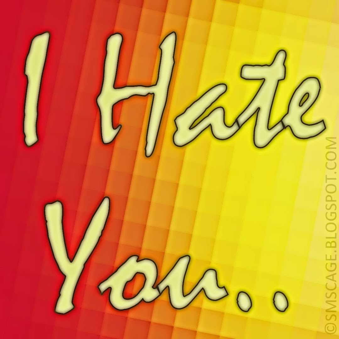 I Hate You Boyfriend Sms In Hindi Sms Cage