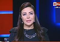برنامج الحياة اليوم 9-1-2017 لبنى عسل - قناة الحياة