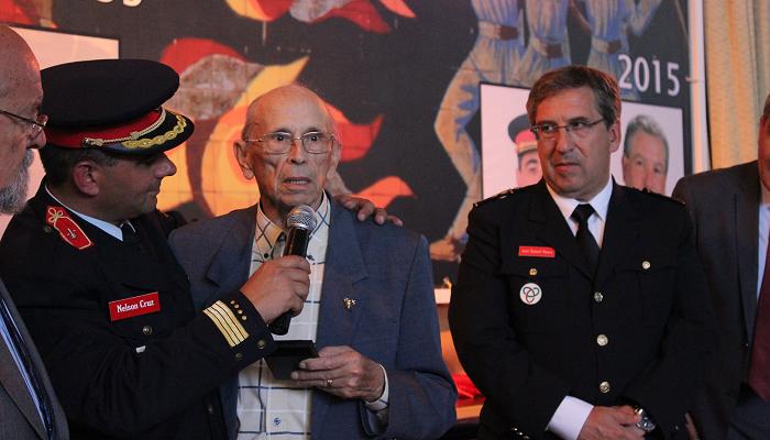 56426d828161c REVIVER MAIS  Faleceu o Comandante Sales Henriques (Sócio Fundador ...