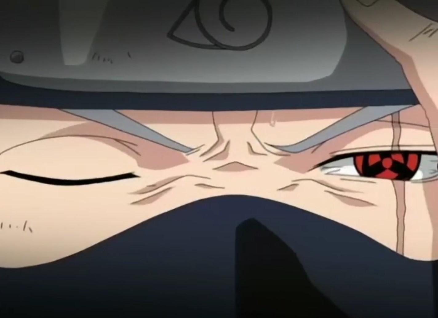Naruto Shippuden Episódio 29-30, Assistir Naruto Shippuden Episódio 29-30, Assistir Naruto Shippuden Legendado, Naruto Shippuden episódio 29-30,HD