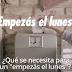 (video) LA MUEBLERÍA DEL SPOT DE MACRI, DESPIDIÓ A TODOS SUS EMPLEADOS POR LOS TARIFAZOS