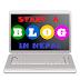 Start a blog in Nepal