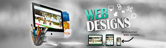 E- Commerce Website Designing, Tour and Travel Website Desiging