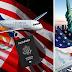 Lanzan petición para IMPLEMENTAR Visa para ESTADOUNIDENSES que quieran entrar a México ¿Yo estoy de acuerdo y tu?