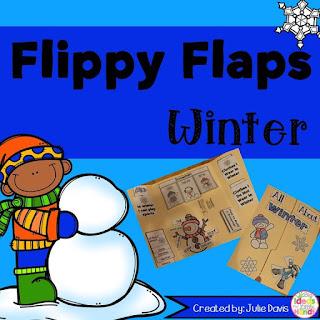 winter flip