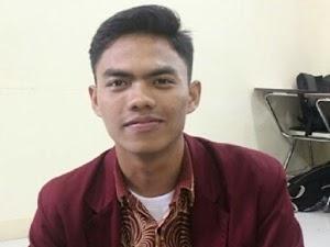 Ikatan Mahasiswa Muhammadiyah sebagai Dapur Keilmuan
