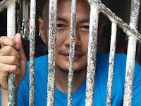 Beredar Petisi, Bebaskan Dr. Otto Rajasa dari Pasal Karet Penodaan Agama