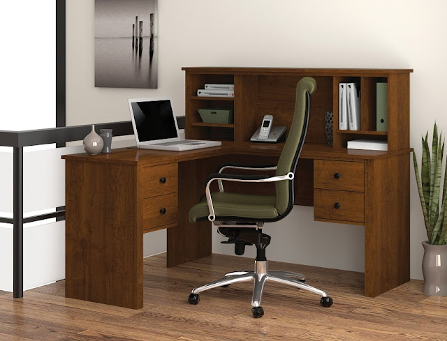 best buy home office furniture USA online cheap