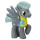 My Little Pony Wave 22 Thunderlane Blind Bag Pony