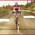 La Real Federación Española de Ciclismo y el Comité Paralímpico buscan ciclistas con discapacidad para el proyecto Promesas Cofidis