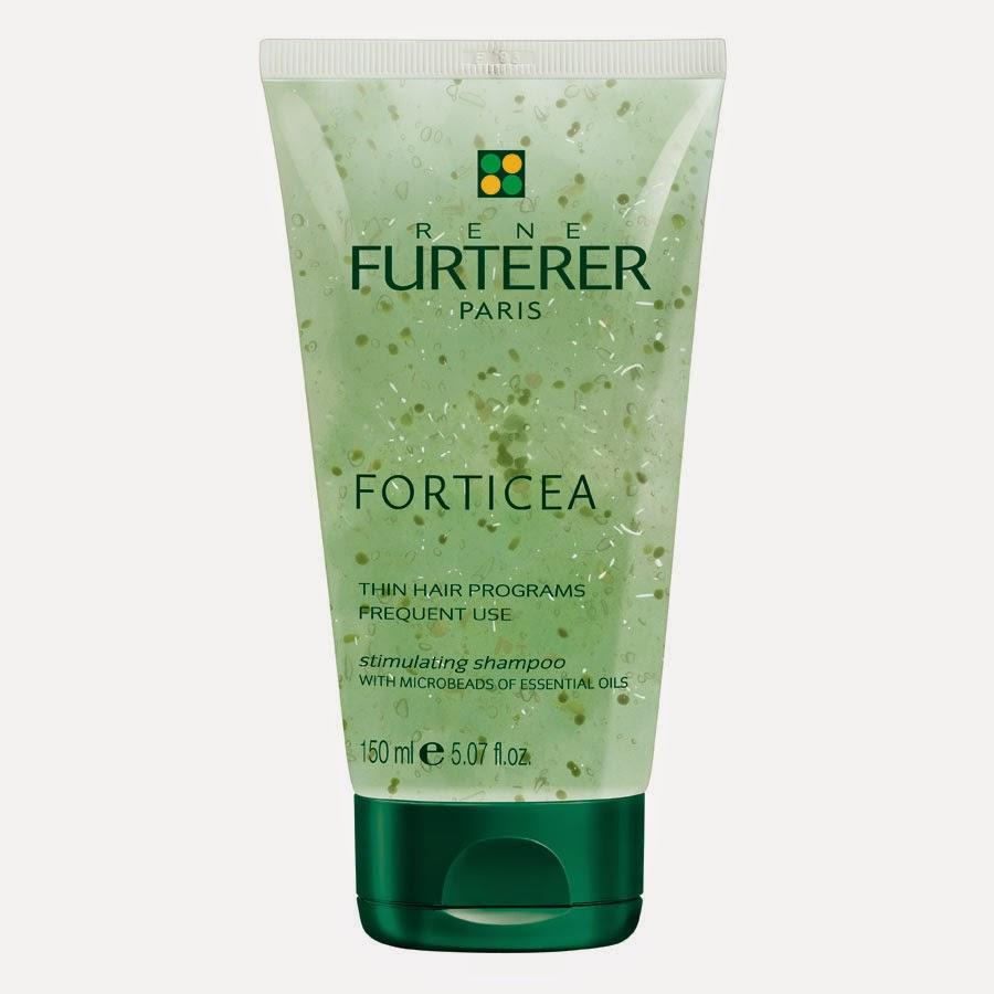 Furterer-forticea