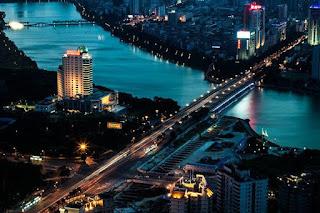 Du lịch Trung Quốc 6 ngày giá rẻ: Nam Ninh Bắc Hải Quê Lâm