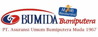 Asuransi Umum Bumida Lampung