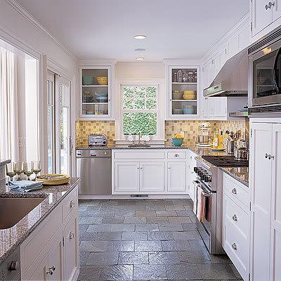 Home Improvement,Home Decor,Home Design,Flooring and Kitchen,Real Estate,Gardening