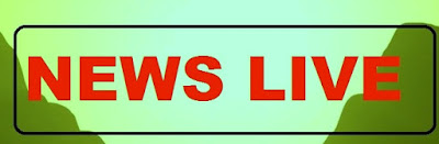 The brilliant headlines news today  the breaking news and braking news hindi