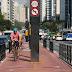 Mortes de ciclistas na capital paulista aumentam 75% no primeiro semestre