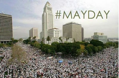 may day images for twitter