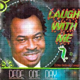 dede one day is dead
