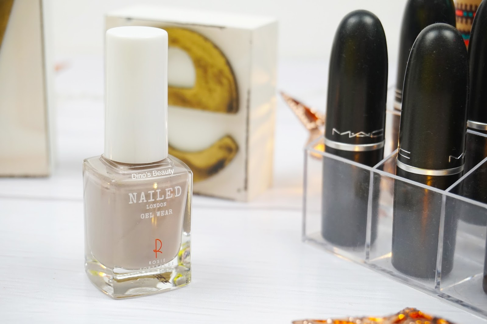 bbloggers, beauty, beauty bloggers, beauty review, NAILED, NAILED London, Manicure, Manicure Mondays, Gel Nails, Gel Look, Nails, Nail Polish, Rosie Fortescue, Made In Chelsea, Swatches, Noodle Nude, Dirty Blonde, Fifty Shades, Eye Candy, Thigh High Club