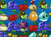 Plants Vs. Zombies Explode 2 juego
