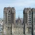 Chasses au trésor à Reims