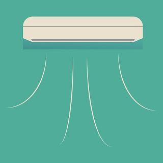 7 Manfaat dan Kerugian Seringnya Memakai AC bagi kesehatan