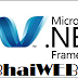 Microsoft .NET Framework All Version (x86/x64) [4.5, 4.0, 3.5, 3.0, 2.0, 1.1, 1.0] Offline Installer