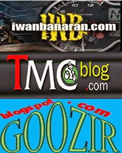 keramaian blog motor indonesia