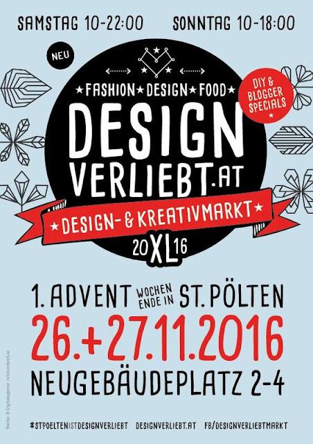 https://www.facebook.com/designverliebtmarkt/