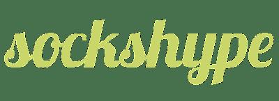 http://www.sockshype.com/statt-plastik-jutta-grimm-im-interview-mit-verlosung/