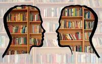 Wujud, #2 Komponen Sistem Budaya Politik