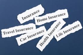 Tips To Be a Professional Insurance Agent